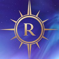 Revelation Online coupons