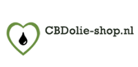 Cbdolie-shop.nl coupons