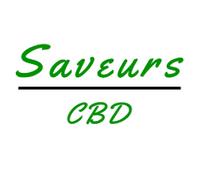Saveurs CBD coupons