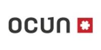 OCÚN coupons