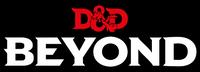 Dndbeyond.com coupons