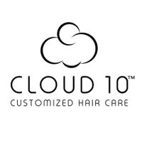Cloud10cbd coupons