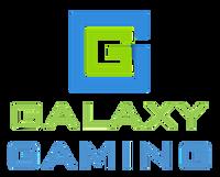 Galactic Games Inc coupons
