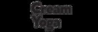 Cream Yoga coupons