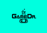 Gamedr coupons