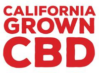 California Grown CBD coupons