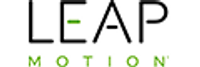 Leap Motion coupons
