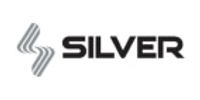 Silver-us coupons