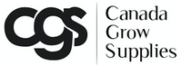 Canada Grow Supplies coupons