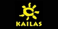 KAILAS coupons
