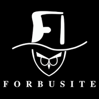 Forbusite Hats coupons