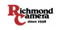 Richmond Camera coupons