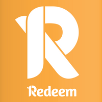 Redeem Therapeutics coupons