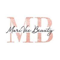 MariVee Beauty coupons