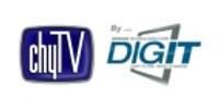 ChyTV coupons