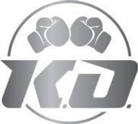Knockout Cbd coupons