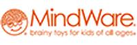 mindware coupons