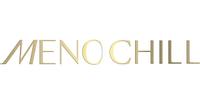 MenoChill coupons