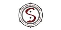 S.I.M.S. Martial Arts Academy coupons