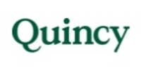Quincy coupons