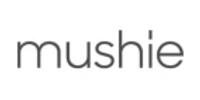 mushie USA coupons
