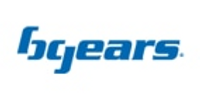 Bgears coupons