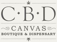CBD Canvas coupons