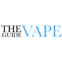 The Vape Guide coupons