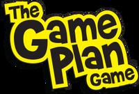 Game Plan Game LLC coupons
