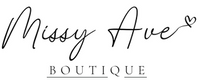 Missy Ave. coupons
