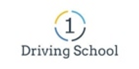 1 Driving School coupons