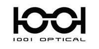 1001optical coupons