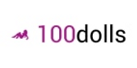 100dolls coupons