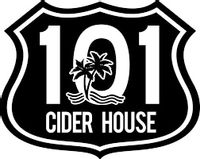101 Cider coupons