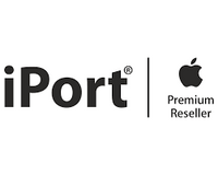 iport coupons
