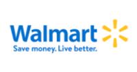Walmart Canada-ca coupons
