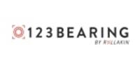 123Bearing coupons