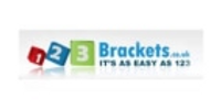 123Brackets coupons