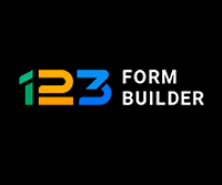123FormBuilder coupons
