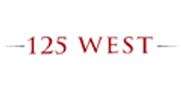 125West.com coupons