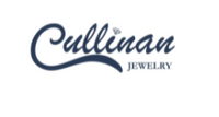 Cullinanjewelry coupons