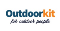 Outdoor Kit-gb coupons