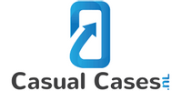 Casualcases.nl coupons