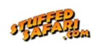 StuffedSafari.com coupons
