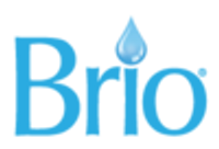 Brio Coolers coupons