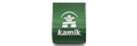 Kamik-us coupons