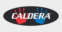 Caldera International Inc coupons
