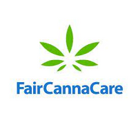 Fair Canna Care coupons