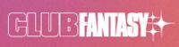 Club Fantasy-us coupons