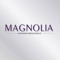 Magnolia Fashion Wholesale coupons